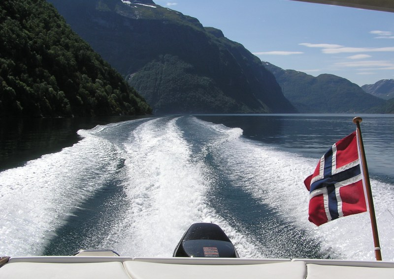 Geirangerfjorden.jpg
